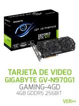 GIGABYTE-GV-N970G1-GIGAMING-4GD
