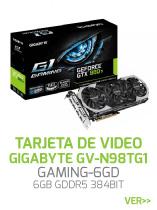 GIGABYTE-GV-N98TG1-GAMING-6GD