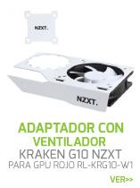KRAKEN-G10--nzxt