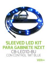 NZXT-CB-LED10-BU