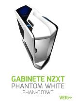 NZXT-PHANTOM-WHITE