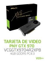 PNY-VCGGTX9704R2XPB-GTX-970