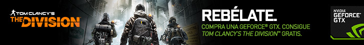 The_Division_Nvidia