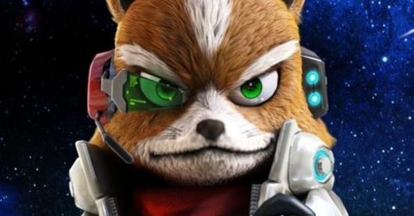 star-fox-zero