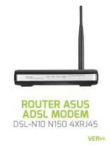 _ASUS-DSL-N10.jpg