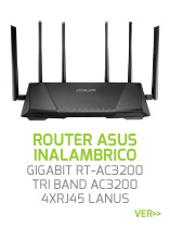 ASUS-RT-AC3200.jpg
