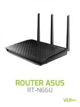 ASUS-RT-N66U.jpg