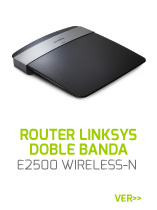 ROUTER-LINKSYS-E2500.jpg