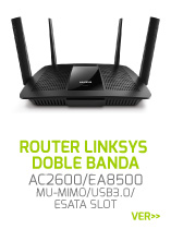 ROUTER-LINKSYS-EA8500.jpg