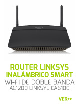 ROUTER-LINKSYS-INALÁMBRICO-EA6100.jpg