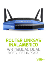 ROUTER-LINKSYS-INALAMBRICO-WRT1900AC.jpg