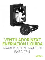 KRAKEN-X31.jpg