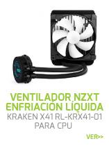 KRAKEN-X41.jpg