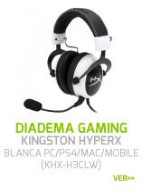 DIADEMA-KINGSTON-HYPERX-GAMING-BLANCA