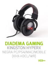 DIADEMA-KINGSTON-HYPERX-GAMING-NEGRA