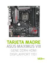 TM-393710-11