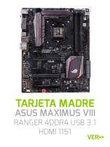 TM-393710-5