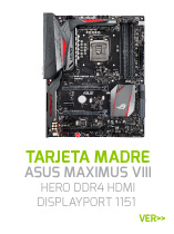 TM-393710-9
